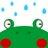 frog_pic