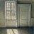博物館 美術館 デート 東京オペラシティアートギャラリー渡邉大輔16