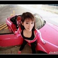Cheryl Tay   Social Profile
