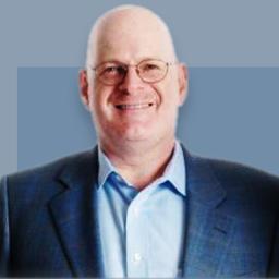 Howard Dresner Social Profile