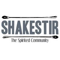 ShakeStir | Social Profile