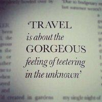 @viajarconarte