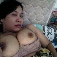 @tante_doyan