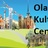 OlainesKulturai