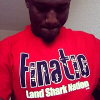 Kentrell Lockett™ | Social Profile