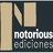 Notorious Ediciones