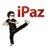 @aguspazelias