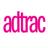 @adtrac
