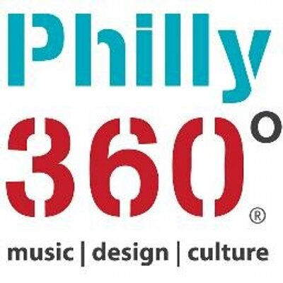 Philly 360° | Social Profile