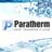 @paratherm
