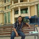Hesham Hossam (@01008883513) Twitter