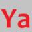YaSmotru