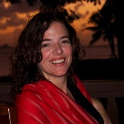 Cynthia Collins | Social Profile