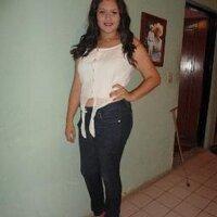Cinthya López ♥ | Social Profile