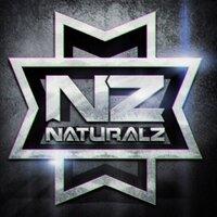 @naturalzmusic