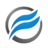 Twitter result for Halifax International from StreamFinancial