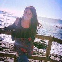 Camila Marquez Lop. | Social Profile
