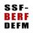 The profile image of SSF_BERF_DEFM