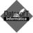@Datasort