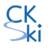 CK_Ski