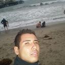 David Alejandro (@007Dalejandro) Twitter