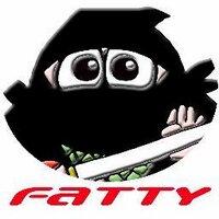 @Fatty_returns