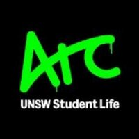 Arc@UNSW | Social Profile