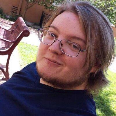 Patrick White | Social Profile
