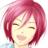 @satoki_cbj