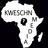 @KweschnMedia