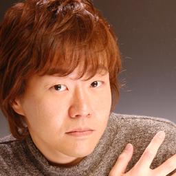 矢薙直樹 Social Profile