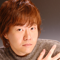 矢薙直樹 | Social Profile