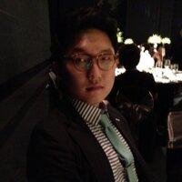Yonghee Lee   Social Profile