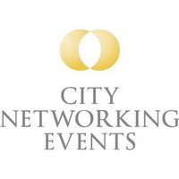 @City_Networking