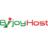 bijoyhost.com Icon