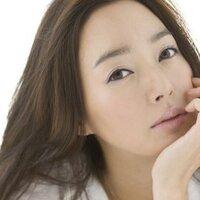 김연주 kim youn ju | Social Profile