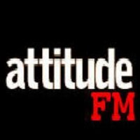 AttitudeFM   Social Profile