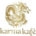 Karma Kafé