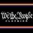 We_People_