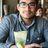@abdulraufeshan