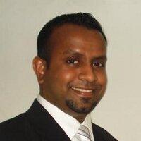 Lahiru Jay (MBA) | Social Profile