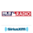 MLBNetworkRadio profile