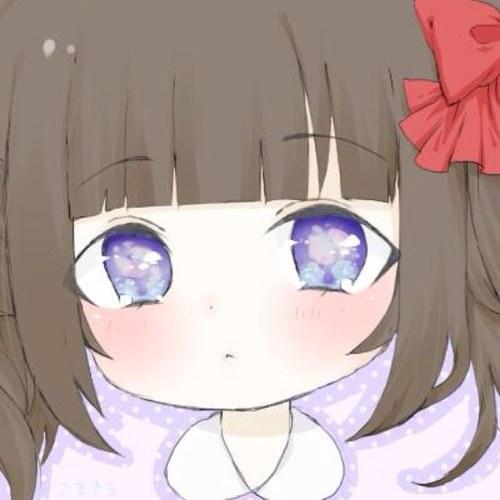 まりん Social Profile