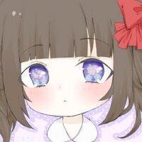 まりん | Social Profile