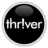@ThriverRewards