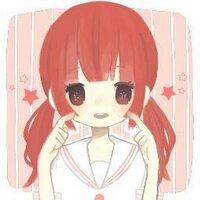 かな* | Social Profile