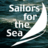 @SailorsforSea