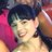 rossy_silva profile