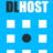 dlhost.com Icon
