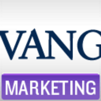 MarketingLV